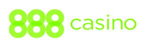 888casino bonuses