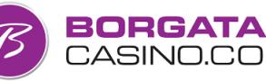 borgata casino bonuses