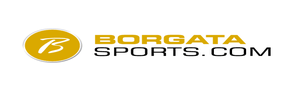 borgata sports review