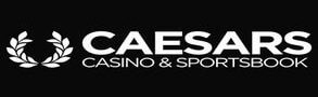 Caesars Casino Sportsbook NJ review