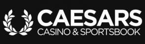 caesars casino bonuses