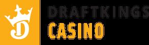 draftkings online casino bonuses