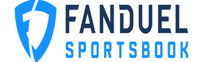 fanduel_sportsbook review