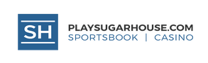 sugarhouse sportsbook nj bonuses