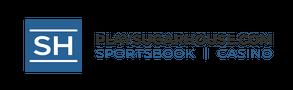 sugarhouse sportsbook nj bonuses