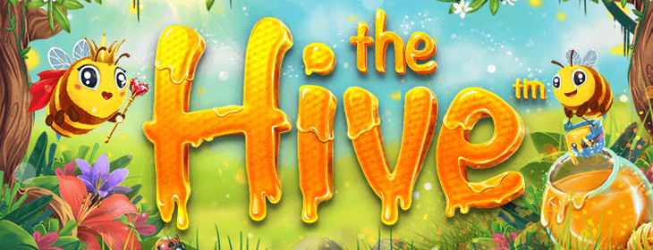 the hive slot release